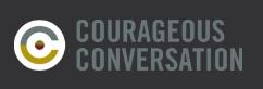 courageousconvo2